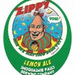 zippy_fullsize