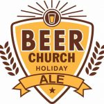 BEER_CHURCH__HOLIDAY_ALE