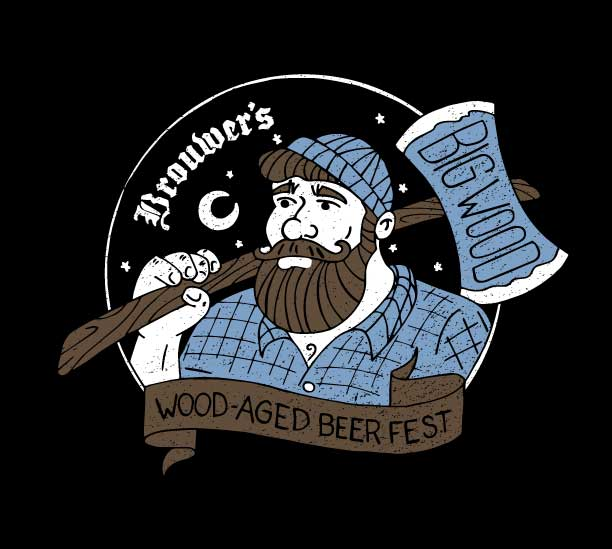 Big_wood_2014