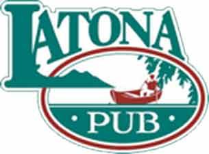 Latona-logo-350