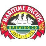Maritime_Pacific_Logo