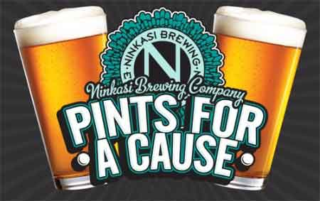 Ninkasi_pint_cause