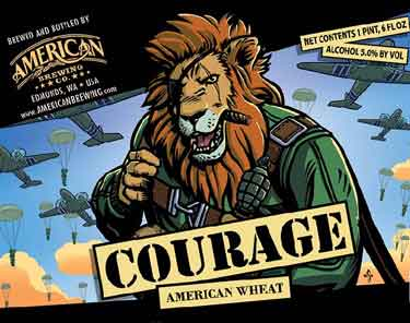 american_brew_courageSM