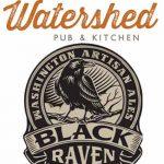 black_raven_watershed