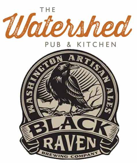 black_raven_watershed