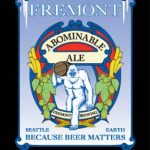 fremont_abominable-1