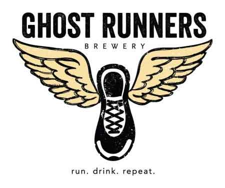 ghost_runners_logo