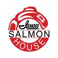 ivars_salmon_house