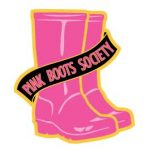 pink_boots