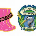 pink_boots_Fremont