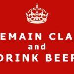 remain_clam