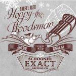 schooner_hoppy_woodsman