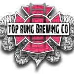 top_rung_brewing_logo