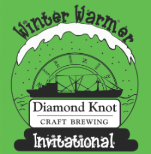 Diamond_Knot_winter_invitational