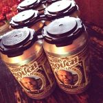 Northern_ales_grouch