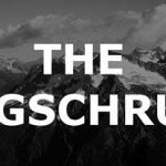 bergschrund_basic