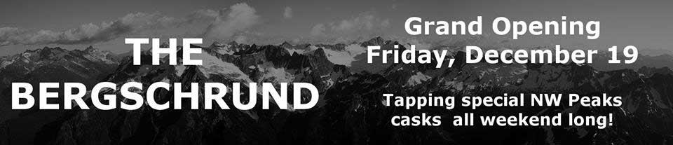 bergschrund_grand_open