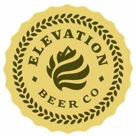 elevation_beer_company