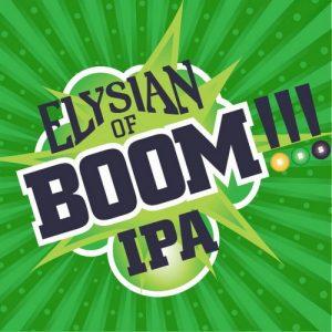 elysian-of-boom-ipa-banner