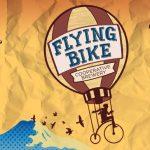 flying_bike_logo
