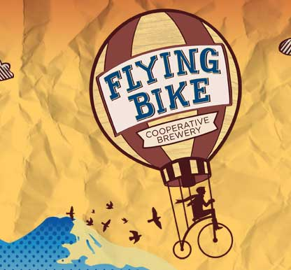 flying_bike_logo