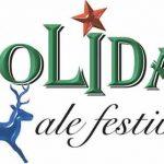 holiday_ale_fest_logo