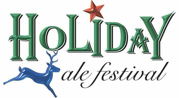 holiday_ale_fest_logo
