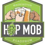hop_mob_logo_lrg