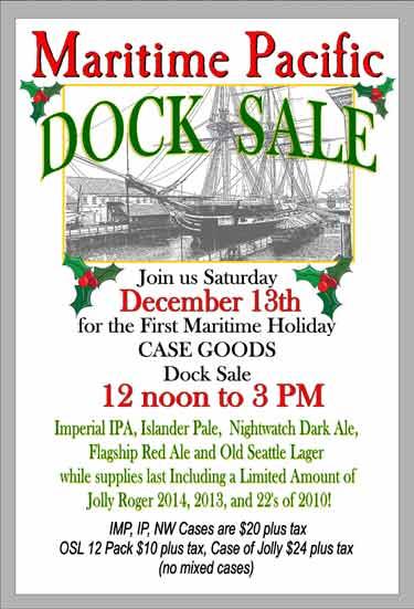 maritime_dock_sale_2014