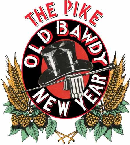 pike_old_bawdy_NYE