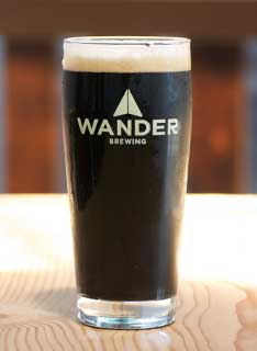 wander_brewing_pint