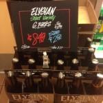 Elysian_6-pack