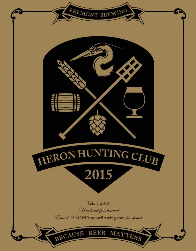 Fremont_heron_club