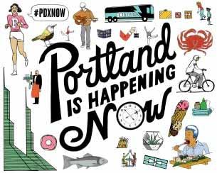 Portland_happening_now