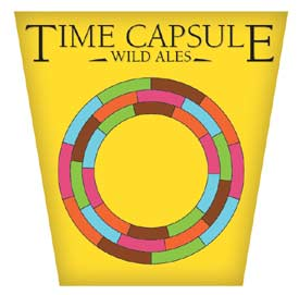 big_al_time_capsule-2