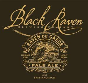 black_raven_de_garde