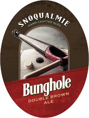 bunhole-fullsize