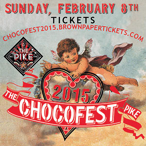 chocofest-2015