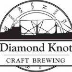 diamond_knot_new-300