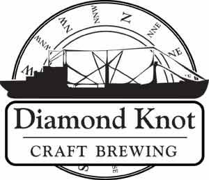 diamond_knot_new-300