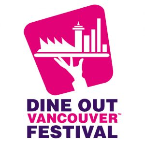 dine_out_Vancouver