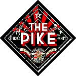 pike_brewing_150x