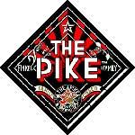 pike_brewing_150x