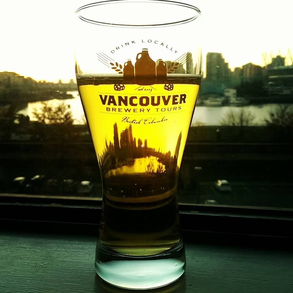 vancouver_brewery_tours