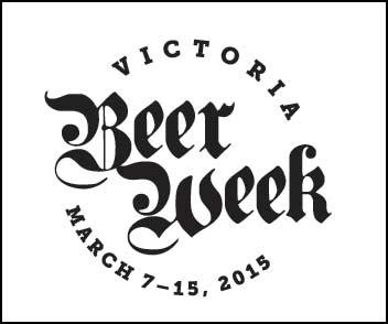victoria_beer_week2015