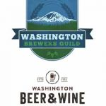 washington_beer_alliance