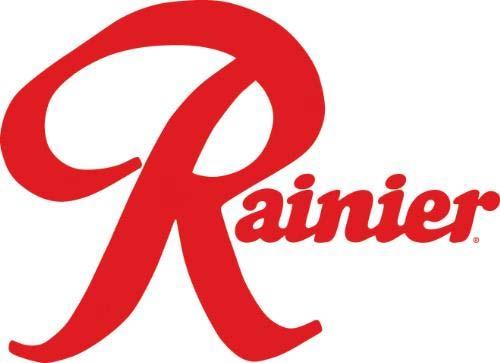 Rainier_logo