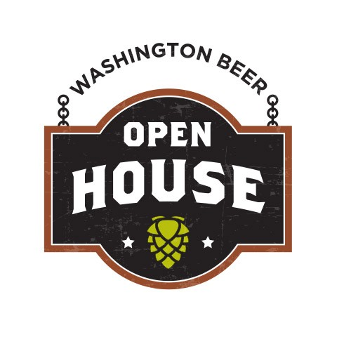 WA_beer_open_house-2015-lrg