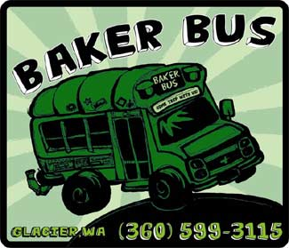baker_bus