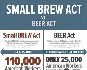beer-vs-brew-sm